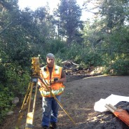 Incline & Third Creeks Restoration Project – Phase IV